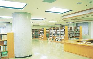 市 図書館 松山